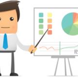 Ako optimalizovať popisy produktov ?