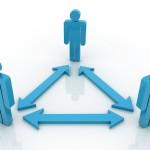 preposielanie objednavok affiliate