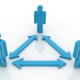 Klasický affiliate vs preposielanie objednávok