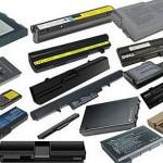 bateria do notebooku