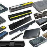 Batérie do notebookov.sk